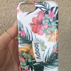 LOOPY CASE IPHONE 6S
